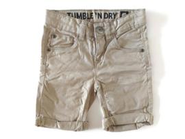 104 - Tumble 'n Dry korte broek