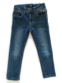 104 - Europe Kids skinny fit spijkerbroek