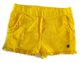 122/128 - Jilly korte broek