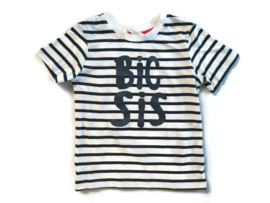 98 - H&M t-shirt