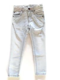 116 - Zeeman spijkerbroek