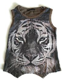 110 - Sisley hemdje leeuw