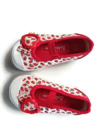 20 - Bobbi Shoes schoentjes NIEUW