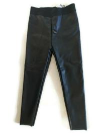92 - Zeeman coated legging NIEUW