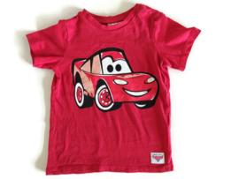 92 - H&M t-shirt Cars