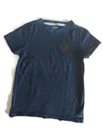 134/140 - Blue Rebel t-shirt