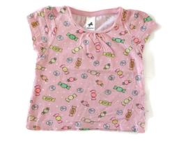 104 - C&A t-shirt