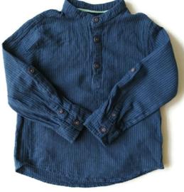 98/104 - Kiabi blouse