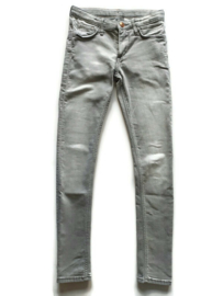140 - H&M spijkerbroek super skinny fit