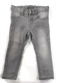 92 - Hema spijkerbroek