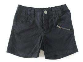 110/116 - Blue Seven korte broek
