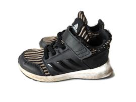 23 - Adidas sneakers