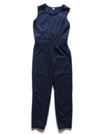 134/140 - Zeeman jumpsuit