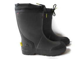 35 - Viking rubber regenlaarzen