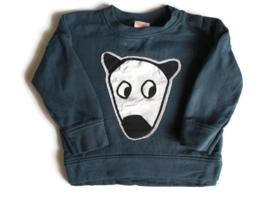 68 - Hema sweater