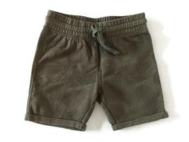 98/104 - Hema korte broek