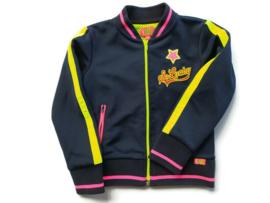110/116 - Funky XS vest