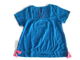140/146 (maat 10) - Didi shirt