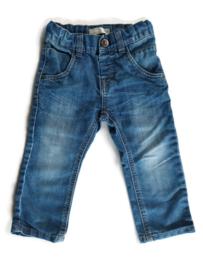 92 - Name It spijkerbroek