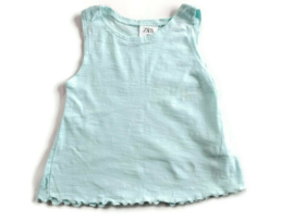 86 - Zara hemdje