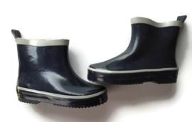 26 - Playshoes regenlaarzen (nieuw)