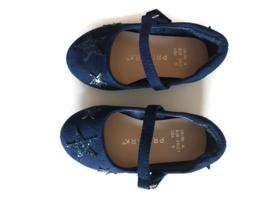 20/21 - Primark schoentjes/ballerina's