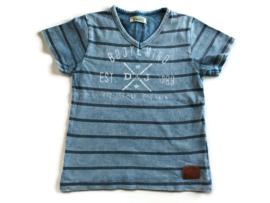 110 - DJ Dutchjeans t-shirt