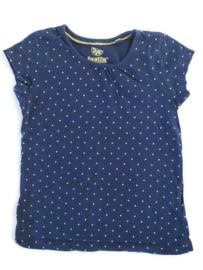 98/104 - Lupilu t-shirt