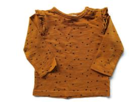 68 - Prénatal shirtje