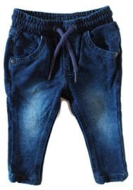 62 - Prénatal spijkerbroekje