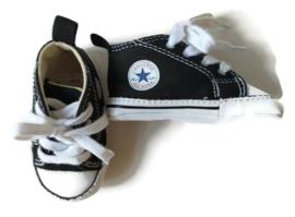 19 - Converse All Star sneakers (nieuw)