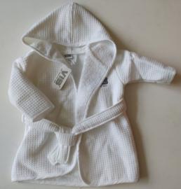 62/68 Very Important Baby badjas (nieuw)
