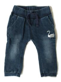 74 - Tumble 'n Dry spijkerbroekje