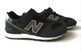 30 - New Balance sneakers