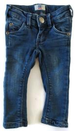 68 - Tumble 'n Dry spijkerbroekje