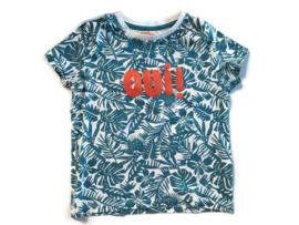 110 - Du pareil au même t-shirt