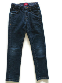122 - s.Oliver spijkerbroek