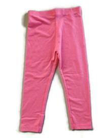 98 - Primark legging