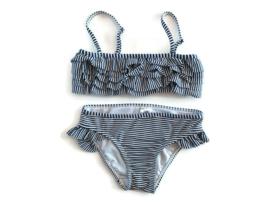 134/140 - Hema bikini