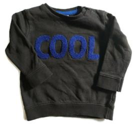 74 - Hema sweater Cool