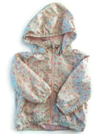 80 - H&M zomerjas