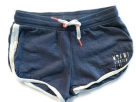 122/128 - WE Fashion korte broek
