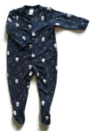 80 - C&A Nijntje pyjama
