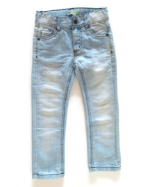 104 - Europe Kids spijkerbroek
