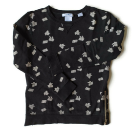 128 - Nik&Nik sweater