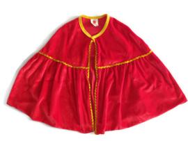 one size - Sinterklaascape