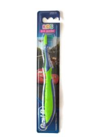 Oral-B tandenborstel Cars 3-5 jaar