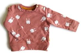 56 - Hema sweater