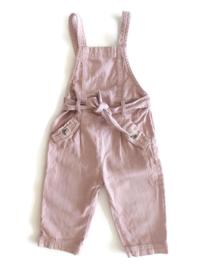 80 - Zara tuinbroek