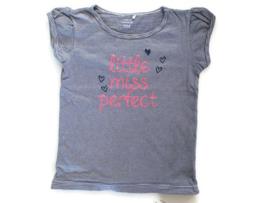 104 - Prénatal t-shirt